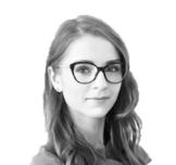 Katarzyna Szerszmidt