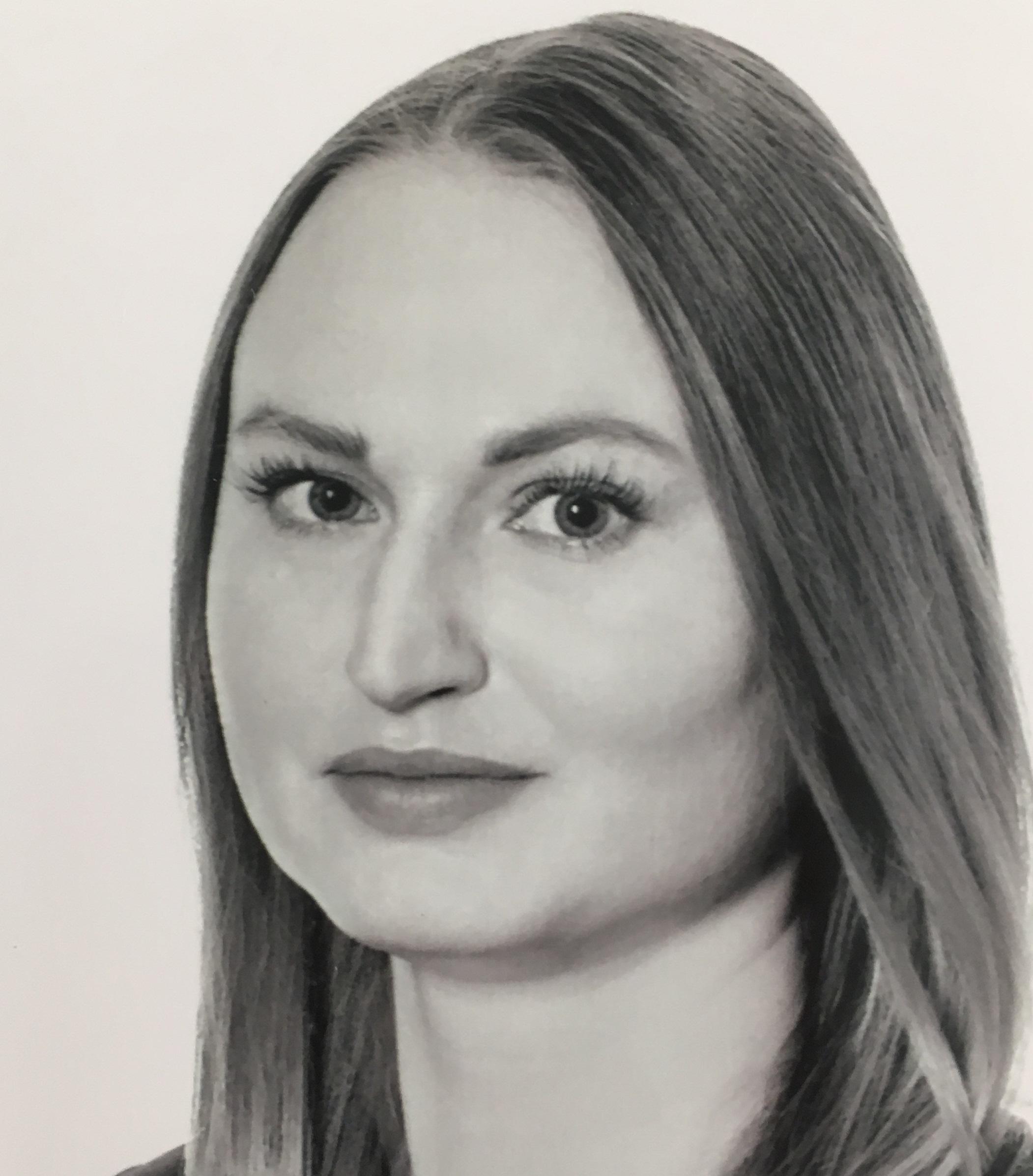 Lek. Beata Wańczyk-Dręczewska