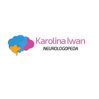 Karolina Iwan