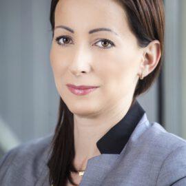 Monika Jaczewska