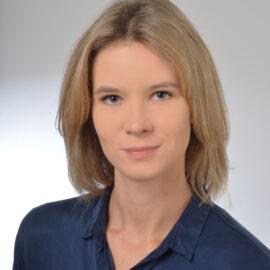 Maja Fulko