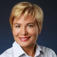 Sylwia Tabor