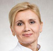 Beata Opala-Łuczak