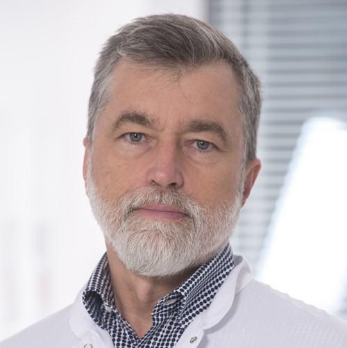 Maciej Kielar