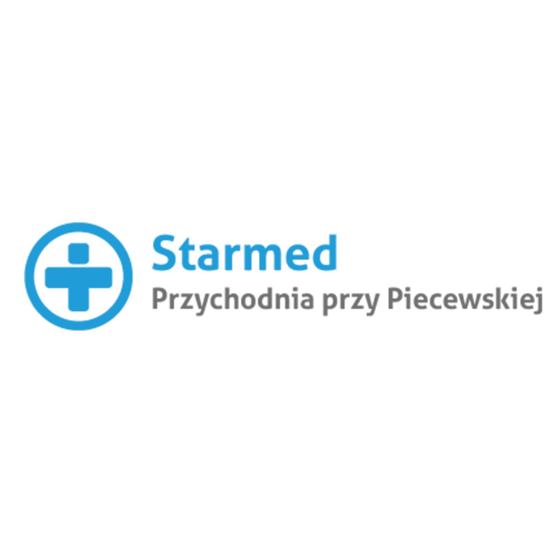 Dobry Ginekolog Gdańsk - strona nr 3 - umów wizytę na