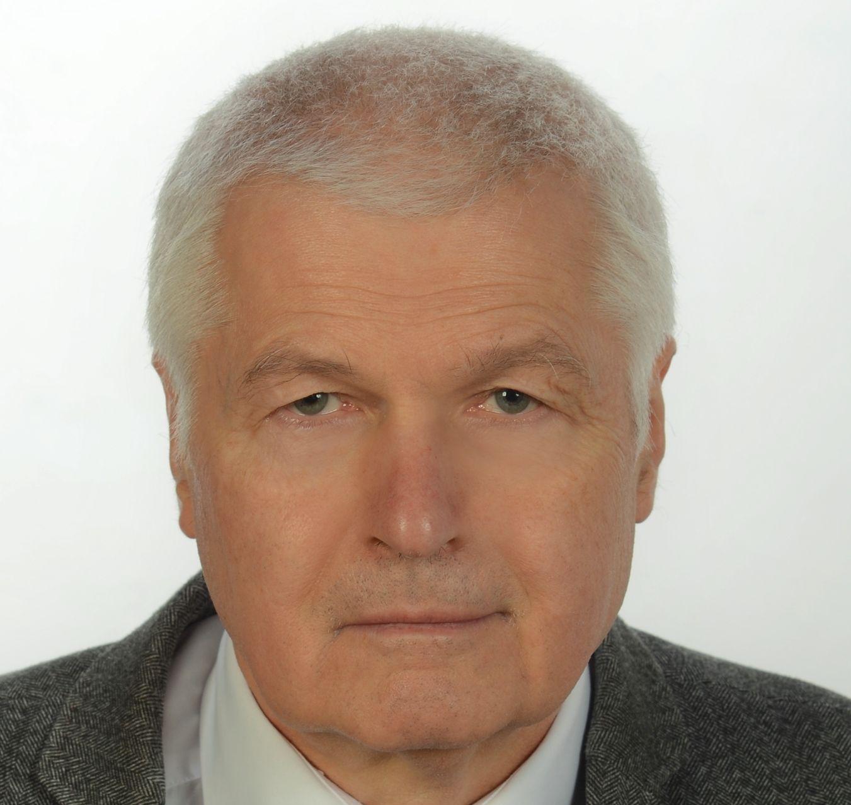 Jacek Waśniewski