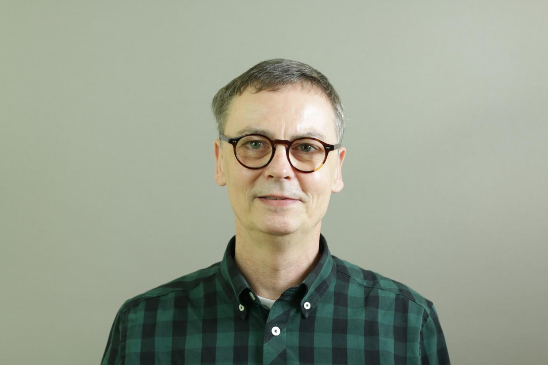 Grzegorz Dobaczewski