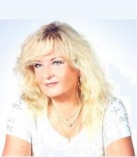 Elżbieta Rybińska-Elsayed
