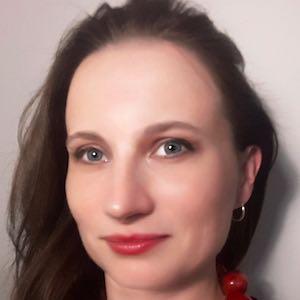 Agnieszka Jamroży