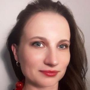 Lek. Agnieszka Jamroży