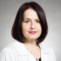 Elżbieta Pachlewska