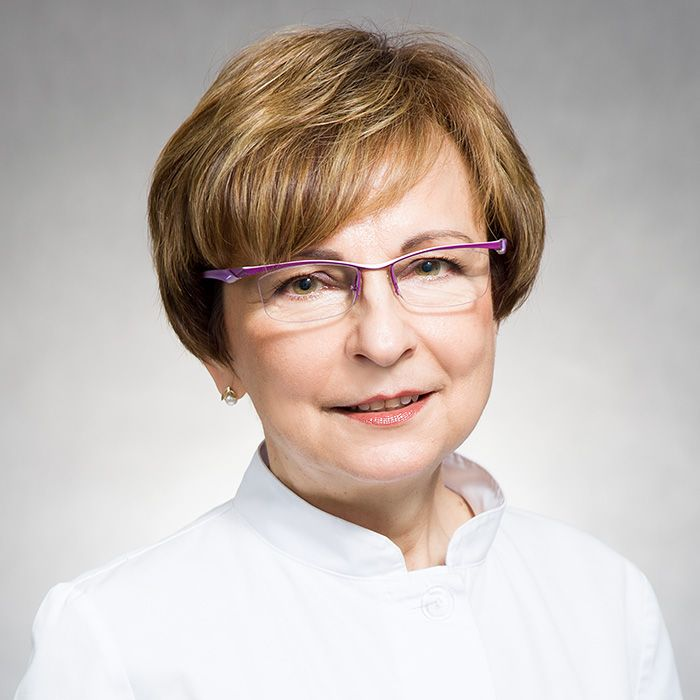 Elżbieta Sobstyl