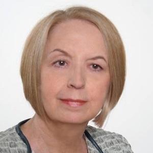 Regina Gerbszt