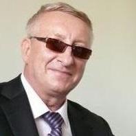 Maciej Skrętek