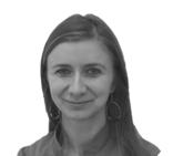 Mgr inż. Joanna Brejecka-Pamungkas