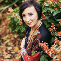 Karolina Kapias-Gryczon
