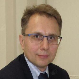 Jacek Kądziela