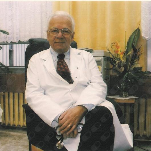 Zbigniew Gonciarz