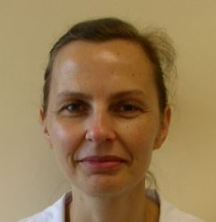 Anna Makulska-Kołodziejczyk