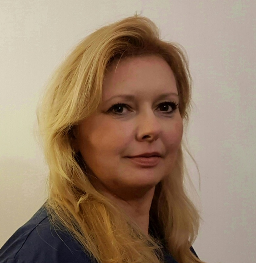 Wioletta Stawczyk