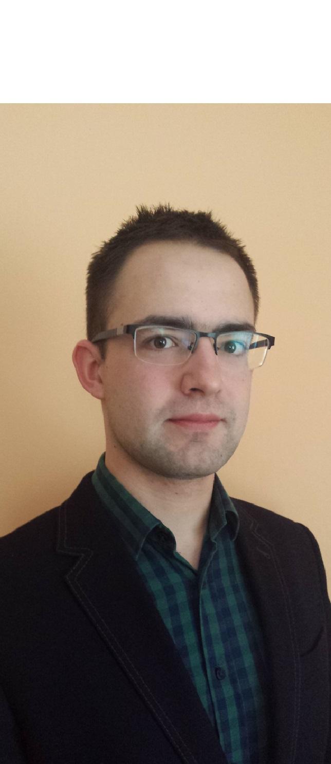 Lek. Michał Lenard