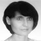 Żaneta Krzeszowiak-Żak